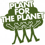 symbol-plant-for-the-planet-organisation